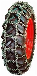 Ofa Slirskydd 18,4-38 11 mm Nya, 2018, Gąsienice, łańcuchy i podwozia