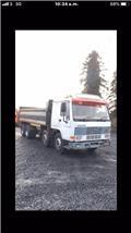 Volvo FL10, 1999, Tipper trucks