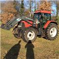 Case MX 120, 1998, Tracteur
