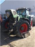 Fendt Favorit 926 Vario, 1996, Traktorok