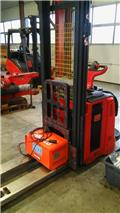 Linde L12, 2014, Self Propelled Stackers