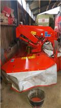 Kuhn FC 313 F, 2007, Mower-conditioners