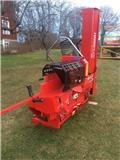 Hakki Pilke expert 25, 2012, Other agricultural machines