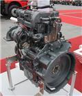 ドイツ BF4M2012、2018、エンジン