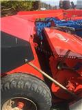 Kuhn FC 303 Y G L, 2006, Mower-conditioners