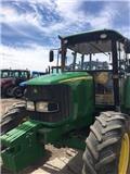Other JONH DEERE 6220, Tractores