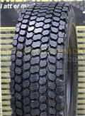 Hilo BWYN* L2 15.5R25 snödäck, 2021, Dekk, hjul og felger