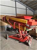 Miedema -, Potato equipment - Others