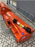 Мульчировщик Agrimaster KL 190 SW, 2021