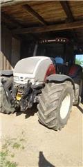 Valtra S260, 2006, Traktori