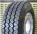 Goodride AT557 385/65R22.5 M+S 3PMSF, 2021, Dekk, hjul og felger