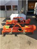 Agrimaster KL 190 SW, 2017, Pasture mowers and toppers