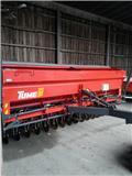 Tume JC 4000 Star XL, 2011, Drills