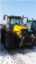 JCB Fastrac 2135, 2000, Tractors