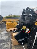 Caterpillar 324, 2020, Crushers