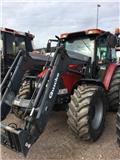 Case IH 60, 2009, Traktorer