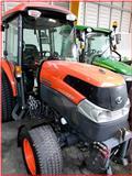 Kubota L 5740, 2011, Traktorer