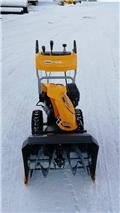 Stiga ST 4262 P, 2020, Other groundscare machines