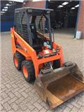 Bobcat 463, 2006, Multi purpose loaders