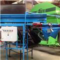 Euro Jabelmann kassefylder, Машини для збирання та переробки картоплі - Інші