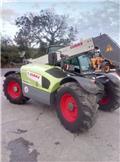 CLAAS 30، 2013، معدات مناولة لأغراض الزراعة