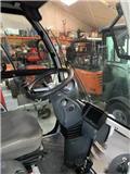 Bucher CityCat 1000, 2014, Ielu tīrīšanas mašīnas