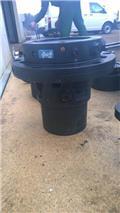 Rotator Thumm 715, 2014, Other