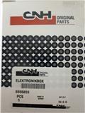 O&K F 156, 2019, Elektronika