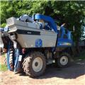 New Holland VL 640, 2005, Szőlőkombájnok