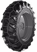 Ofa Easy On Snökedjor NYA 580/70-38 620/75-34, Tracks, chains and undercarriage