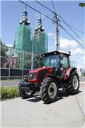 ArmaTrac 1054e+, 2018, Tractors