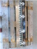 Knivbjælke 117 cm bred, Other