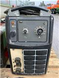 Сварочный аппарат Esab ARISTOARC 400