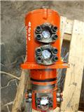 Daewoo Doosan Kolumna obrotu Daewoo DL220 Rotation Column, Hydraulik