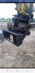 Ntp10->euro Omavalmiste, Øvrige landbruksmaskiner