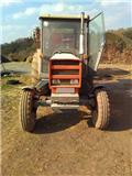 Renault 68-14 S, 1982, Traktoren