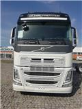Volvo FH13 460, 2014, Other trucks