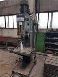Masina de gaurit 6GM40-DA1, Otras máquinas de jardinería y limpieza urbana