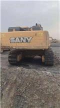 Sany SY465H, 2012, Crawler Excavators