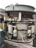Metso HP 400, 2011, Other