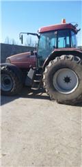 CASE MX 150, 2000, Traktoren