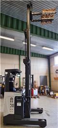 Atlet Unicarriers UMS160 6750mm HYRA/KÖP, 2015, Reach trucks