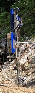 TM Bohrtechnik TMF14, 2019, Other drilling equipment