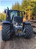 Valtra T 174, 2016, Traktory