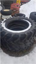 Trelleborg 420/85R34, Other tractor accessories
