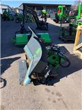 Avant Nivelaura V1800 A36795, 2019, Other attachments and components