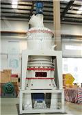 Liming MW1280 Ультратонкая Мельница 74-5мкм, 2021, Mills / Grinding machines