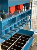 Metalika VPS-1000 Concrete block machine, 2020, Stroji za betonsko galanterijo