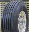 Goodride CR976A 385/65R22.5 M+S, 2020, Tires, wheels and rims