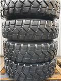 Outras marcas 335/80R20 Pirelli Pista PS22 TL 149K Unimog Reifen, Pneus, Rodas e Jantes